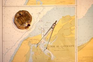 1147984_old_maritime_map