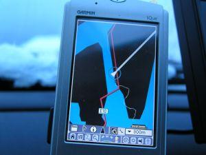 Urz?dzenia GPS w s?u?bie drogowców…