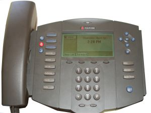 512100_polycom_ip_telephone