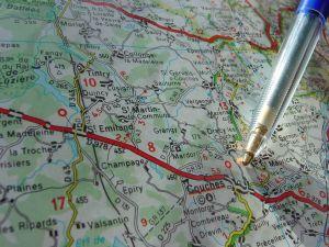 552258_france_map
