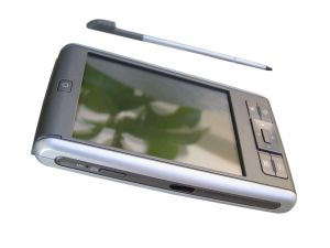 HTC T-Mobile G1 – Also Known As the Google Phone