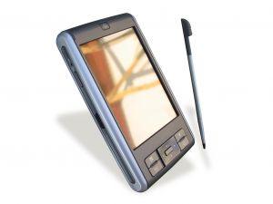 The healthy contours of the battle between LG KC910 vs Nokia 8800 Carbon Arte