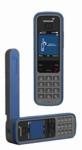 inmarsat-isatphone-pro2.gif