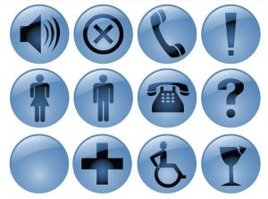 Rozwiązania mobilne wsparciem dla sprzedawców