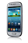 GALAXY SIII mini Product Image(5).jpg