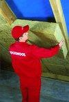 3a_poddasze_montaz_miedzy_krokwiami_rockwool.jpg