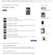 Nowe serwisy sieci Play łatwiejsze do znalezienia dzięki Netsprint