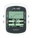 Cyclo105_History_Heart Rate-PL.jpg