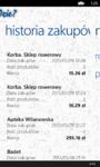 historia_zakupów.png