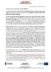 IP_WirtualnySprzedawca_30dnitestu_v0.pdf
