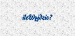 logo_ileWyjdzie.png