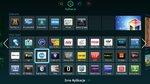 aplikacje_mainview2.jpg