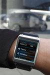 Galaxy Gear and BMW i3 (2).jpg