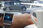 Galaxy Gear and BMW i3 (3).jpg