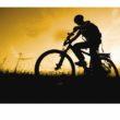 ? Jakie oświetlenie dla rowerzystów? Energizer Bike Light czyli Widzisz Więcej
