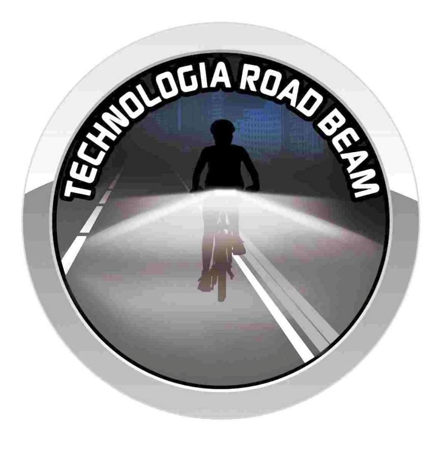 Energizer_Bike_Light_road_beam_tech-010-2013-03-28 _ 16_11_08-75