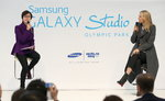 Image_Samsung Galaxy Studio Opening_(2).jpg