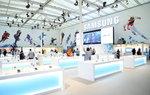 Image_Samsung Galaxy Studio Opening_(4).jpg