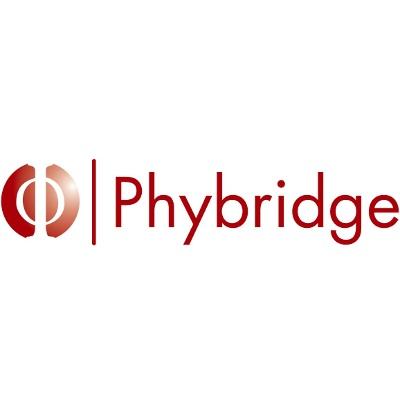 phybridge_logo