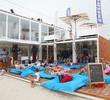 Przystanek Samsung zawitał do Gdyni