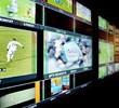 Broadcast rośnie w siłę! Tomasz Strożek dołączył do firmy Ericsson