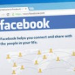 Zmian na Facebooku ciąg dalszy