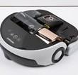 Samsung Powerbot VR9000 ? produkt, który zrewolucjonizuje sprzątanie