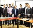 Badania nad optymalnym wykorzystaniem możliwości floty samolotów - współpraca Politechniki Warszawskiej z firmą Lockheed Martin