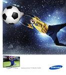 Tryb Piłka Nożna_3.jpg