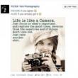 Wiosenne porządki na Facebooku ? czy jest się czego bać?