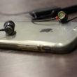 SoundMAGIC E10BT - Kultowe słuchawki w wersji Bluetooth
