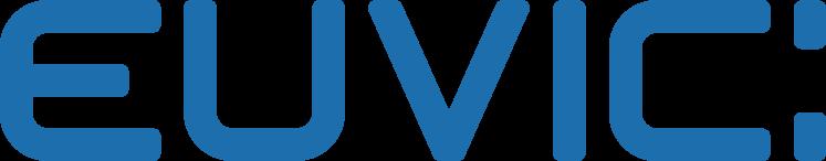Grupa Technologiczna Euvic akcjonariuszem Qumak SA