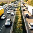 Rosną koszty delegacji kierowców za granicę