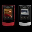 Odtwarzacze plików HD dla kochających muzykę