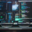IoT – jak jeszcze lepiej wykorzystać wartość generowanych danych?