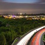 Co trzeci polski produkt eksportowy jedzie do Niemiec