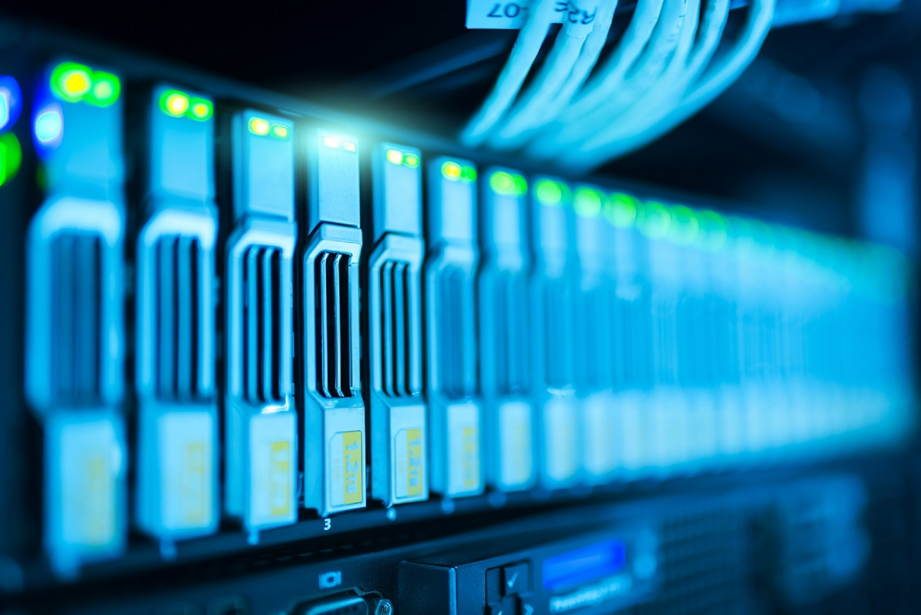 6 najczęstszych naruszeń ochrony danych w Polsce. W jaki sposób można im zapobiegać?